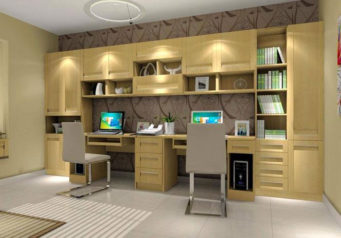 家具设计1